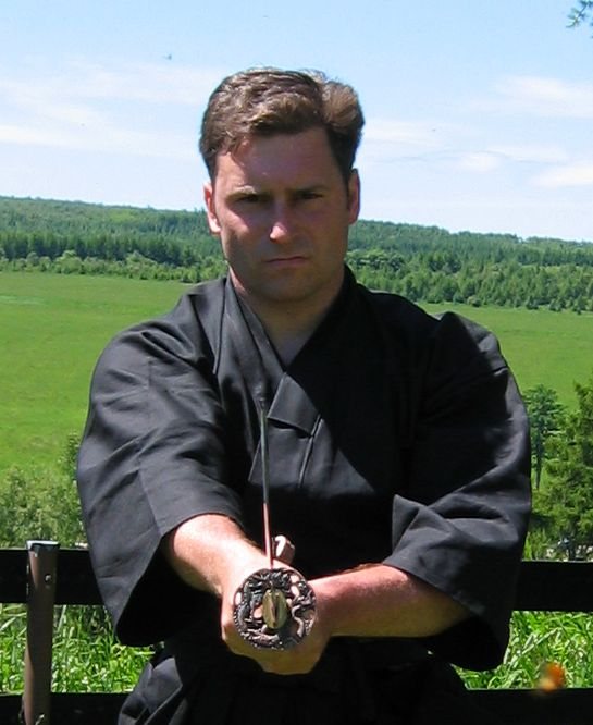 Samurai_Pavel_2005-06_008 mini.jpg